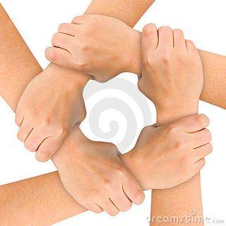 United-hands-largethumb8595298