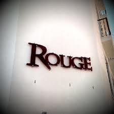 RougeSign