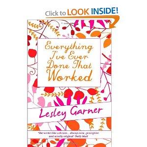 LesleyGarnerBook