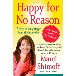 BookCoverHappyForNoReason